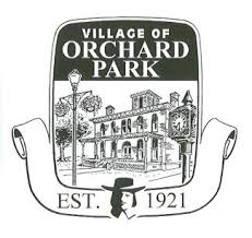 , Administration – Board and Staff, The Village of Orchard Park, The Village of Orchard Park
